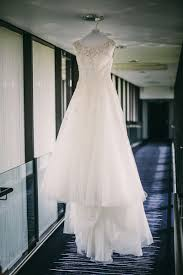 Manchester Wedding Photography Videography Blog Viva La Wedding