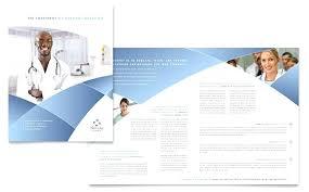 Training Flyer Brochure A Pharmacy School Template Training Flyer Word Free