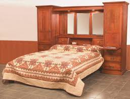 Pier One Bedroom Sets - Small House Interior Design •