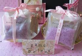 Raffle Prize Ideas For Kids Baby Shower Prizes Your Guests Will Actually Love Tulamama