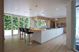 kitchen breakfast bar lighting. Limestone Countertops Kitchen Island With Breakfast Bar Lighting