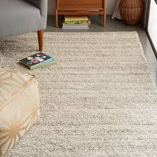office shag. Boxes Office Rugs Wool Shag Rug Long Cabinets For Living Room Steven Alan  Solid Oatmeal   West Elm Office Shag