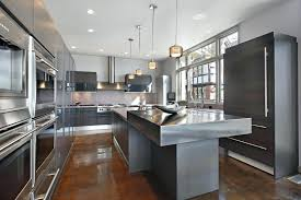 dark grey cabinets modern grey kitchen cabinets these dark grey cabinets are the absolute height of