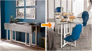 Image Furniture Design 30 Multifunctional Furniture For Small Spaces Youtube 30 Multifunctional Furniture For Small Spaces Youtube