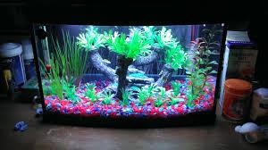 diy led lighting. Perfect Lighting Led Lighting For Diy Led Aquarium Lighting With Timer And Delightful Diy  Aquarium Kits And