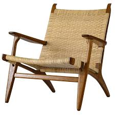 interior hans wegner chairs elegant papa bear chair for at 1stdibs with 18 from