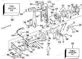 Electrical wiring schematics john deere wiring diagram electrical