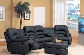 leather sofa under 1000 couch sectional couch under modern design curved black leather is a footrest leather sofa under 1000