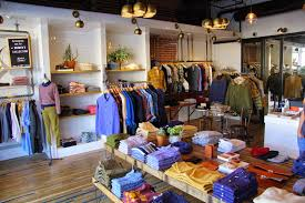 Small Picture CHADS DRYGOODS October 2014