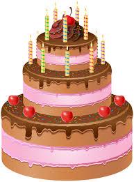Birthday Cake Png Wwwsixthsensetheatrecom