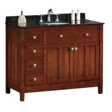 rustic pine bathroom vanities. Save To Idea Board Rustic Pine Bathroom Vanities