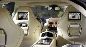 aston martin rapide 2015 interior. aston martin rapide 2015 interior