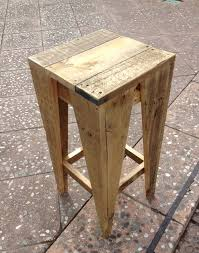 furniture making ideas. best 25 diy bar stools ideas on pinterest rustic upholstered stool and furniture making r