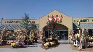 earl may garden center.  Center Ottumwa Garden Center Earl May Storefront And Center