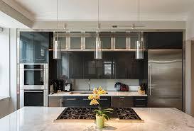 led pendant lighting for kitchen. chic contemporary pendant lights for kitchen island led light multiple lighting