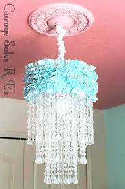 how to make beaded chandelier lovely inside the robins nest gold shades silver l navy blue chandelier beaded