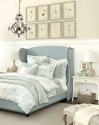 Small Cottage Bedrooms Luxury Cottage Bedroom 34 Concerning Remodel Small Home Decoration