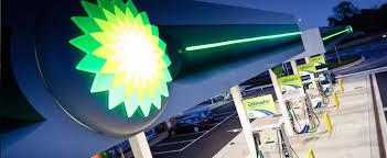 bp near me nearest bp petrol gas stations