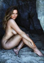 Kelly Brook Naked TheFappening