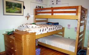 disney cars toddler bedding set uk. bedding set:amazing disney cars toddler set uk acceptable measurements surprising e