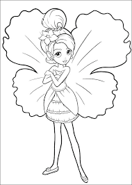 fairy color pages fairies coloring pages cute fairy fawn the colorin oasisescapes co