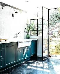 green kitchen cabinets inspiring gorgeous blue cabinet ideas from ikea lime