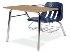 high school desks. Unique School Cheap School Desks And High I