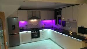 countertop lighting led. Medium Size Of Kithen Design Ideas:elegant Led Strip Lights In Kitchen Lowes Under Cabinet Countertop Lighting
