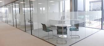 office ceilings. Creating Flexible Sustainable Workspace Office Ceilings R