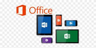 download ms office gratis microsoft office gratis för ipad och iphone microsoft word 2016