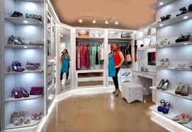 Ikea Custom Closets Shoes Closet Ohperfect Design Simple yet