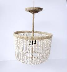 gold chandelier beaded energy efficient chandelier know more about the beaded chandeliers