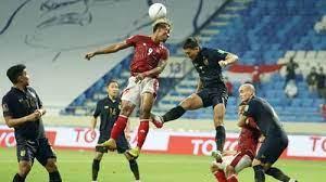 Seru china 1 0 indonesia kualifikasi piala asia 2015. Sistem Klasemen Kualifikasi Piala Dunia Timnas Lolos Piala Asia Tirto Id