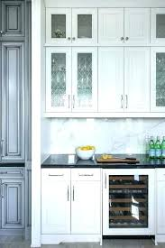 white kitchen wall units kitchen wall cabinets with glass doors kitchen