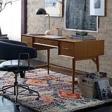 mid century office furniture. Mid Century Office Furniture