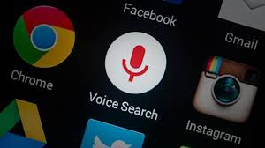 Search For Okay Google Commands Available In Google Search App