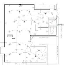 house electrical plan unique ideas