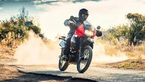 the klr s long run is over revzilla the klr s long run is over