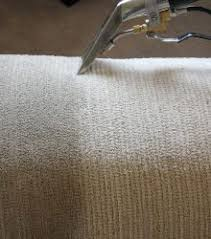 best fabric cleaner for furniture. Carpet Transformers Provide The Best And Upholstery Cleaner Or Wide Variety Of Services In Fabric For Furniture