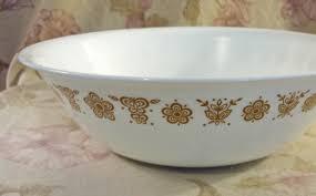 Corningware Dishes Patterns New Design Ideas