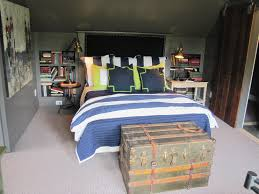 ... Bedroom: Garage Bedroom Ideas Designs And Colors Modern Gallery With  Design A Room Fresh Garage ...