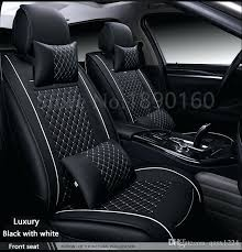 vw jetta seat covers special leather car seat covers for all models 6 polo golf car vw jetta seat covers