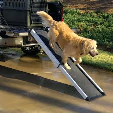 marvellous dog ramp for outdoor stairs dog ramps for diy dog ramp for outdoor stairs