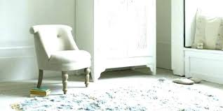 Small White Bedroom Chair For Top Chairs About Faux Leather Ch – Seanf