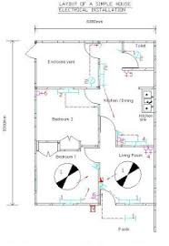 electrical installation wiring pictures electrical installation Electrical House Wiring anybody looking for a layout and schematic diagram of a simple electrical installation?