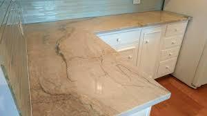 remove rust stain from quartz countertop granite concepts granite marble quartz quartz stain light color quartz