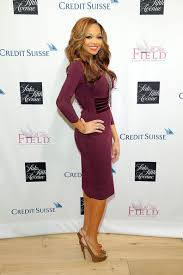 Pat Smith - Pat Smith Photos - Off the Field Players' Wives Charitable  Fashion Show - Zimbio