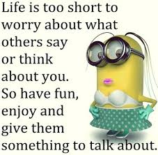 Life Is Short Funny Quotes Lifes Too Fun Etalksme Custom Short Hilarious Quotes About Life