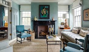 Living Room Color Schemes Interior Bring Your Home Cohesive And Look With  Modern Palette Sherwin Williams