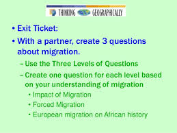 world geography unit migration 50 1